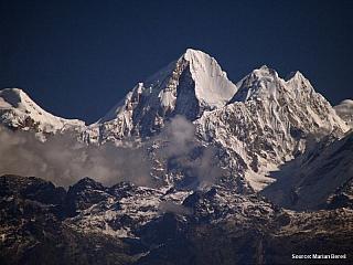 Fotogalerie Indie (Indie)