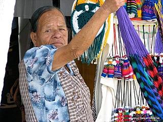 Fotogalerie Mexiko (Mexiko)