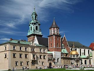 Fotogalerie Polsko (Polsko)