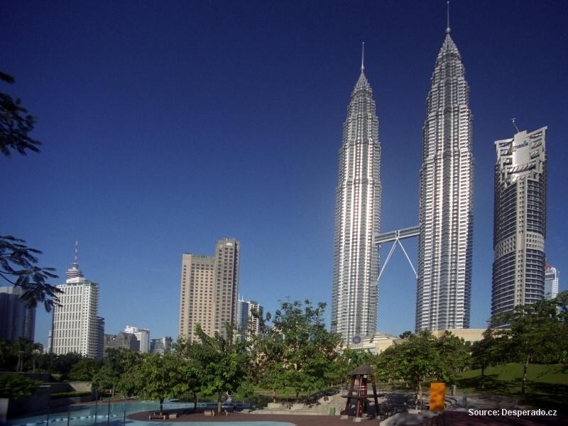 Kudy kam - Kuala Lumpur
