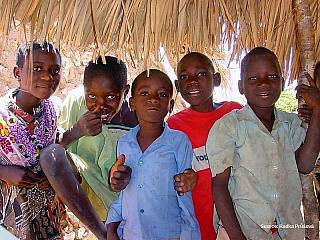 Africká Tanzánie má vsoučasné době přes 36 milionů obyvatel, rozloha této někdejší německé kolonie pak činí 945 tisíc kilometrů čtverečních. Sousedů má Tanzánie poměrně dost – jsou jimi Keňa, Uganda, Rwanda, Burundi, Kongo, Zambie, Malawi a Mosambik. A co zajímavého svým návštěvníkům tato chudá...