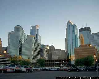 Minneapolis (USA)
