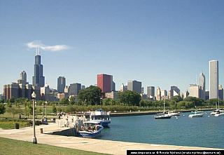 Chicago (USA)