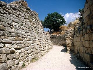 Troja (Turecko)