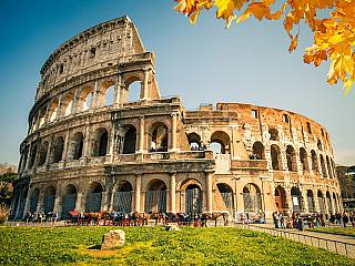 ITÁLIE (Itálie)