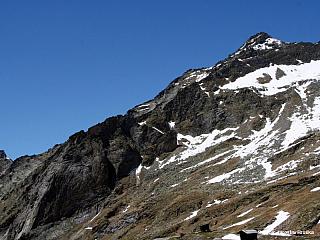 Korutany - nejmalebnější část Rakouska (Rakousko)