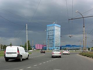 Na pravém břehu Volhy v evropské části Ruska se nachází pahorkatina jménem Žiguli, o které by většina z nás zřejmě nikdy neměla tu čest slyšet nebýt slavného automobilu. K tomu se ale ještě dostaneme. Pahorkatina není nijak závratně vysoká – vždyť se nachází zhruba ve stejné nadmořské výšce jako...
