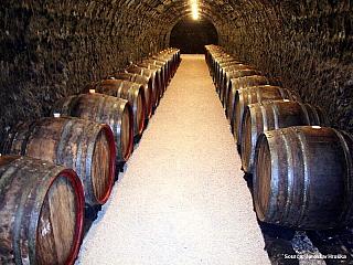V krajině, kde se nachází světoznámý Tokaj a popíjí se slavné tokajské víno, takřka na samém východě moderního Maďarska, se nachází třítisícový Tarcal. Často se tady říká i