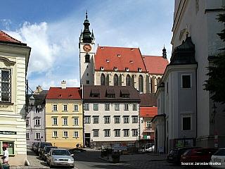 Krems (Rakousko)