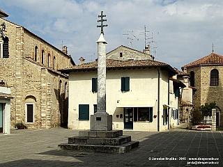 Grado (Itálie)