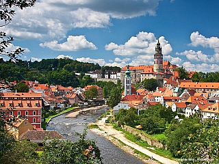ČESKÁ REPUBLIKA (Česká republika)