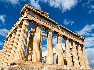 ŘECKO (Řecko)