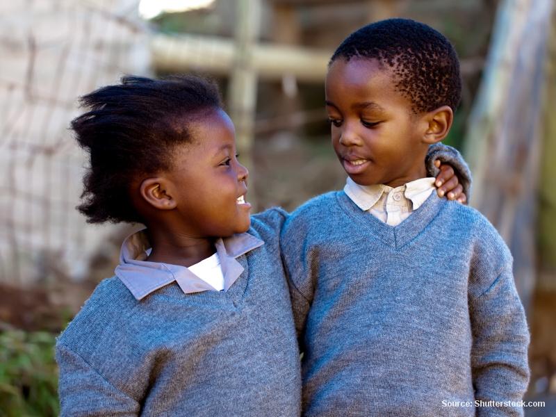 Deník z Jižní Afriky (část 11 / 32)