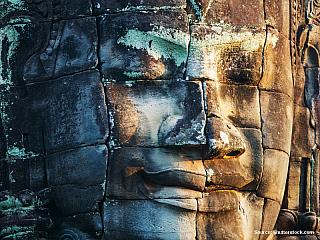 Deník z Thajska a Kambodže (Thajsko)