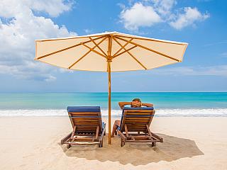 Hledáte levné destinace pro dovolenou? Toto jsou ony (Reklamní sdělení)