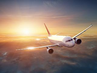 Jak vybrat správné cestovní pojištění? (Reklamní sdělení)