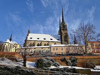 Strávit pár dnů v srdci Moravy může být hodně zajímavý výlet (Reklamní sdělení)