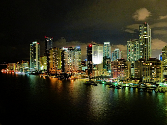 Miami (Florida - USA)