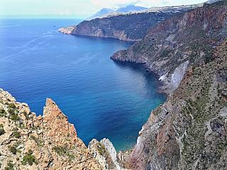 Liparské ostrovy (Itálie)