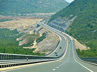 Cesta do Chorvatska autem – Tipy a rady na cestu (Chorvatsko)