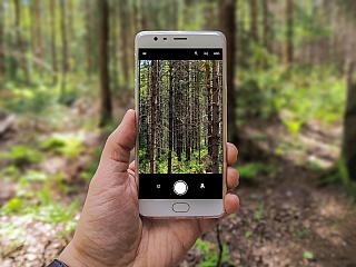 Odolné telefony: co vydrží a jaký vybrat? (Reklamní sdělení)