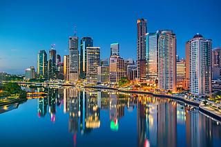 Chystáte se na návštěvu Austrálie? Kromě turisticky vyhlášených oblastí jako je Sydney nebo Melbourne byste rozhodně neměli zapomenout na město Brisbane. To je často vyhledáváno turisty zcelého světa především díky své zajímavé historii a kulturním památkám. Město samotné bylo založeno ve 30....