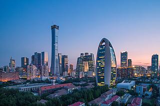 Jedno znejvětších čínských měst, které se může pyšnit více než 17 miliony obyvatel. Řeč je o Pekingu, městě ležící na severovýchodě Číny. Ten se může, podobně jako Hong Kong nebo Soul chlubit velmi bohatou historií a architektonicky skvěle zvládnutými chrámy. První zmínky o Pekingu se datují do...
