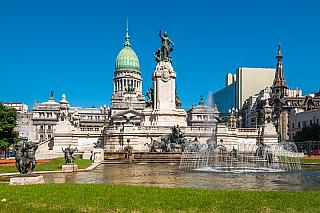 Město Buenos Aires nalezneme ve státě Argentina, konkrétně tedy na východě této země, na pobřeží Atlantského oceánu. Díky své poloze má velmi rozvinutou nejenom námořní, ale také leteckou dopravu. Většina turistů toužící poznat krásy Buenos Aires, nebo celé Argentiny volí při svém cestování...
