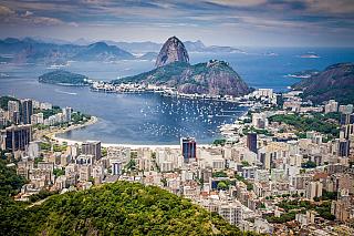 Mezi ty nejoblíbenější a nejnavštěvovanější města Jižní Ameriky bezesporu patří Brasília, Mexico City a samozřejmě Rio de Janeiro. A právě poslední zmiňované láká každý rok stále více návštěvníků na turistické atrakce, kterými je vyhlášeno. Jak jistě mnoho lidí ví, Rio de Janeiro se nachází ve...