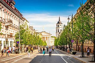 Severské země se stávají stále oblíbenější, a ty největší turistické destinace, jako je litevský Vilnius a Kaunas, či norské Oslo hlásí stále větší příliv turistů. My se zaměříme právě na stát Litva a jeho hlavní město Vilnius. To má vsoučasné době více než 500 tisíc obyvatel, a první...