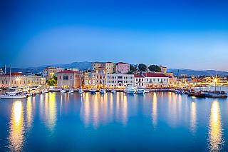 Každý milovník Řecka má určitě celou řadu oblíbených destinací, které bývají cílem jeho cestování. Pokud i vy toužíte po tom Řecko poznat, rozhodně se neomezujte pouze na města ležící na samotné pevnině, ale vyrazte také na ostrov Kréta, tedy konkrétně do města Chania. To je se svými 55 000...