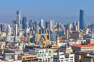Jsou turistické destinace, které všichni velmi dobře znají. Tak jako není nutné připomínat, že hlavním městem Egypta je Káhira, tak mnoho cestovatelů ví, že hlavním městem Libanonu je samozřejmě Bejrůt. A právě ten bývá oblíbeným cílem mnoha turistů, kteří zvolí právě Libanon za cíl svého...