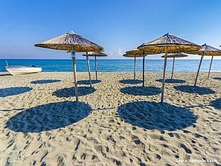 Tunisko – Travel Tipy (Tunisko)