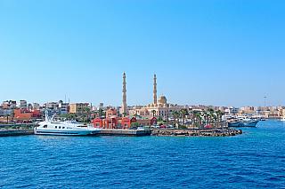 Blíží se čas dovolených, a tak nezmeškejte svou příležitost a vyberte si tu správnou destinaci u moře. Pokud jste ještě nikdy nebyli vEgyptě, pak si rozhodně přečtěte následující řádky – není totiž pochyb o tom, že země na severovýchodním pobřeží Afriky nabízí naprosto optimální podmínky pro...