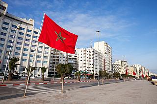 Maroko sice většinou nefiguruje vnabídkách cestovních kanceláří na místech vyhrazených pro nejatraktivnější destinace, neexistuje však žádný důvod, proč tuto nesmírně zajímavou severoafrickou zemi opomíjet. A pokud vás odrazuje, že je Maroko příliš daleko, pak zamiřte do Tangeru – města, které...