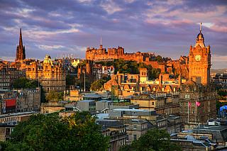 Pokud i vás láká Edinburgh navštívit, rozhodně věřte, že nejste jediní turisté, kteří na to pomýšlí. Ročně totiž toto město navštíví přes 13 milionů turistů. Rozhodně však tato oblast nepatří mezi ty nejvíce navštěvované, které Velká Británie má. Tím nejvýznamnějším městem je samozřejmě hlavní...