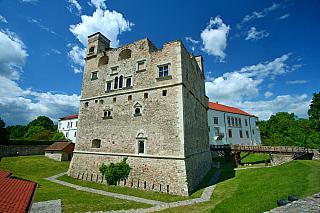 Jedním změst, ve kterém působil náš slavný učitel národů, a to Jan Amos Komenský bylo i město Sarospatak, které je samozřejmě součástí Maďarska. Jeho působení zde bylo vletech 1650-1654, a právě vtéto době bylo město považováno za důležité místo právě zhlediska samotné vzdělanosti. Nyní je...