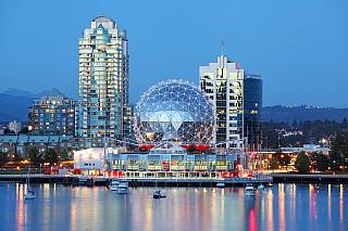 Jedno znejkrásnějších kanadských měst, středisko provincie Britská Kolumbie, přes půl milionu obyvatel a relativně mladá moderní historie. Poslední informací bychom ale Vancouveru trošku křivdili, protože indiánské kmeny tu sídlily už celé tisíce let. Trvalé osídlení evropských kolonistů trvá...