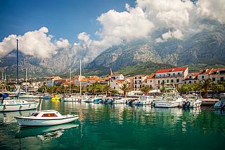 Jaké město v Chorvatsku milujete? Krásných chorvatských měst je opravdu nespočetně, nejčastěji se lidé vydávají do Makarské, což je chorvatské přístavní město a zároveň turistické letovisko. Najdete ho přímo na pobřeží Jaderského moře, nemůžeme se tedy divit tomu, že je tak oblíbené. Někteří...