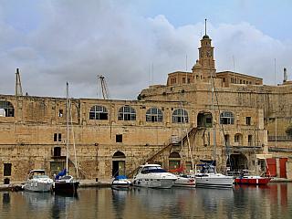 Senglea (Malta)