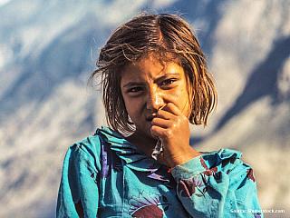 Vejlet do Pákistánu – kapitola 2 (Pákistán)