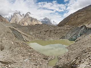 Vejlet do Pákistánu – kapitola 5 (Pákistán)