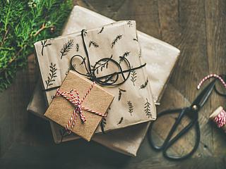 Kam můžete vyrazit během Vánoc? (Česká republika)