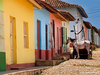 Trinidad (Kuba)