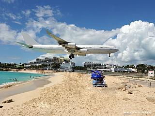 Hezký den přátelé cestovatelé. Míst kde se mi opravdu líbilo mám několik, a tak jsem se rozhodl napsat o tom prvním ze všech nej. Byla to cesta na jachtu v Karibiku na BVI (British Virgin Islands). Já poprvé letěl letadlem, poprvé jsem se měl potápět, poprvé na lodi na moři a ještě asi dvacet...