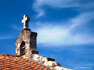 Varadero – základní informace a historie (Kuba)