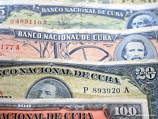 Kuba – přílet, peníze, rozpočet a ubytování (Kuba)