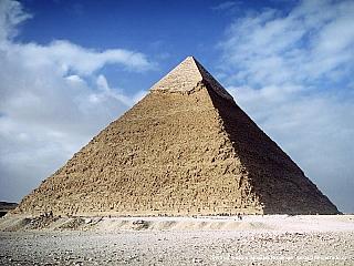 Egypt – recenze zajímavých míst v zemi faraónů (Egypt)