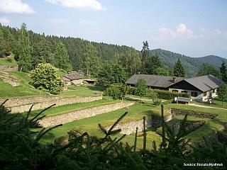 Magdalensberg (Rakousko)